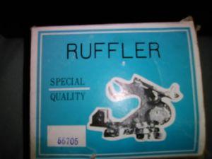 Sewing Machine Ruffler for Sale in Lakeland, FL