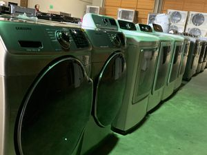 Washer and dryers for Sale in Houston, TX