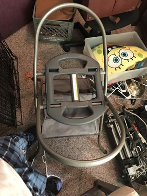 Car seat holder for Sale in Deep Run, NC