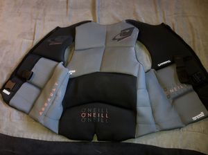 "O' Neill ""Assault"" U.S.C.G. Approved Lifevest for Sale in Buena Park, CA"