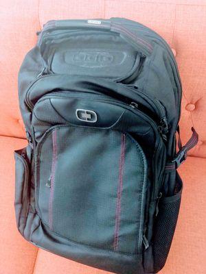Backpack for Sale in Cedar Park, TX