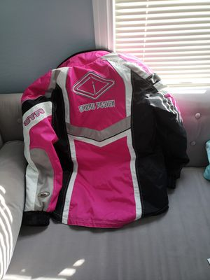 Choko Snowmobile Jacket small for Sale in Wausau, WI