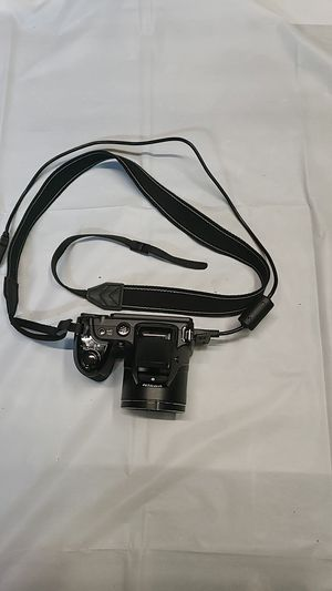 Nikon Coolpix L330 for Sale in Akron, OH