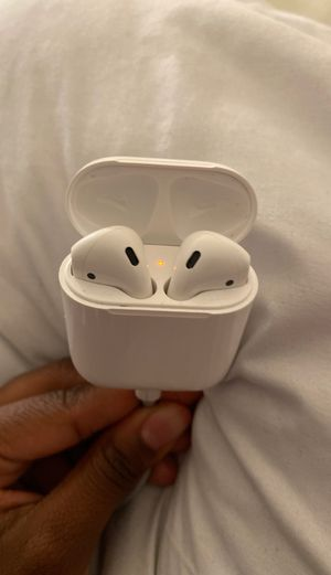 Airpods for Sale in Brandywine, MD