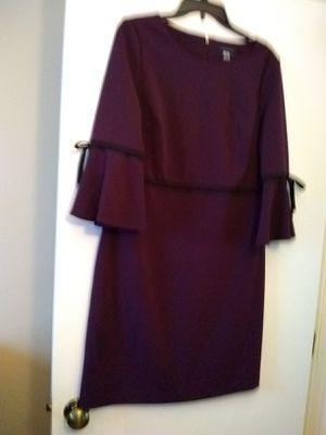 Tommy Hilfiger dress brand new for Sale in Hampton, VA