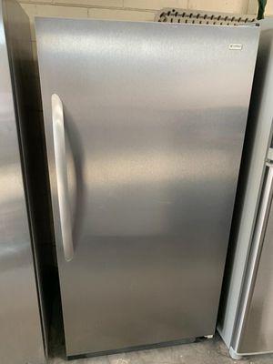 Kenmore fridge for Sale in Paramount, CA