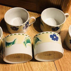 Porcelain Cups for Sale in Park Ridge, IL