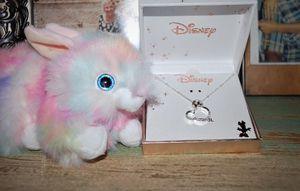 Disney Easter set for Sale in Daphne, AL