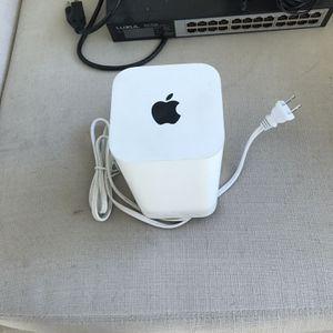 Apple Router/Switch for Sale in Phoenix, AZ