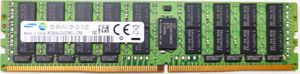 Samsung DDR4-32GB-2133P Memory Like New for Sale in San Jose, CA