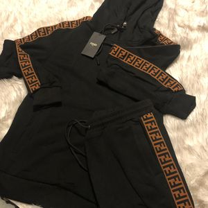 Burberry jaccet for Sale in Durham, NC