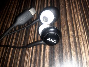 AKG headphones for Sale in Greenville, SC
