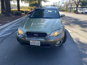 Subaru Outback for Sale in Hillsborough, CA