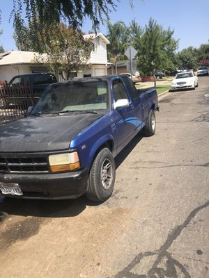 Truck for Sale in Fresno, CA