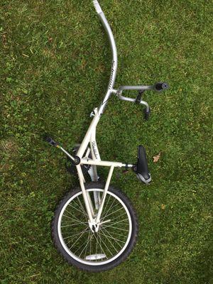 """Schwinn fold up """"trail-a-bike"""" for Sale in Dale City, VA"""