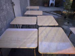 Student desk for Sale in Compton, CA