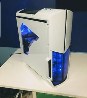 SKYTECH GAMING COMPUTER NEW for Sale in Jersey City, NJ