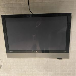 Vizio 50 Inch plasma TV for Sale in Westerville, OH