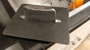 All-Clad burger and Panini press for Sale in North Chesterfield, VA