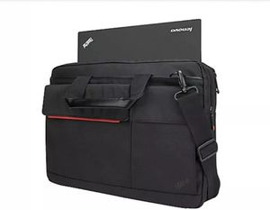 Lenovo ThinkPad Professional 15.6-inch Topload Case Notebook carrying case for Sale in Miami, FL