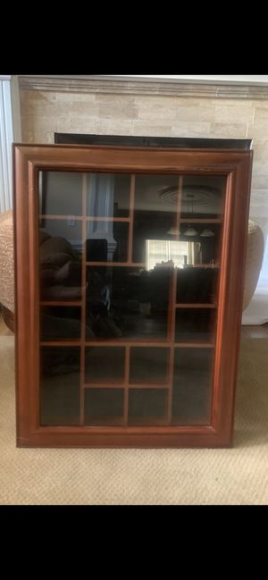 Shadow Box for Sale in Greenville, SC