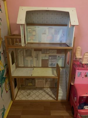 Doll House for Sale in Lehigh Acres, FL