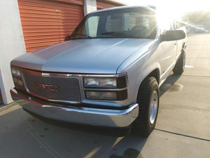 1988 chevy for Sale in Newport Beach, CA