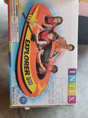 Boat cheap 10 bucks for Sale in Fullerton, CA