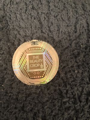 The Beauty Crop Bronzer in Sardinia Sand for Sale in West Hartford, CT