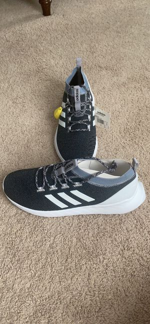 NEW Men's Adidas size 11 sneakers for Sale in Wallingford, CT