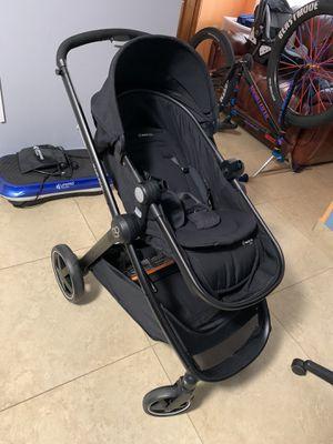 Maxi cosi zelia stroller for Sale in Hialeah, FL