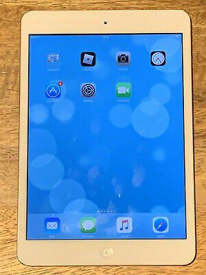 Apple iPad MiNi , 32GB, WiFi with Excellent Condition, for Sale in Springfield, VA