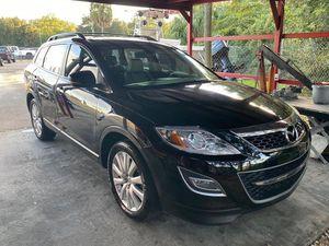 Mazda for Sale in Tampa, FL