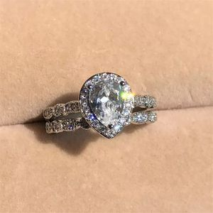 Engagement ring size 8 for Sale in Raleigh, NC