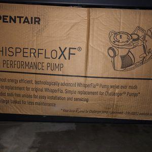 Pool Pump for Sale in Norwalk, CA