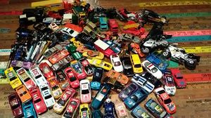 Toy cars for Sale in Des Moines, IA
