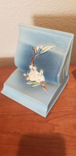 Roseville Pottery for Sale in Tampa, FL