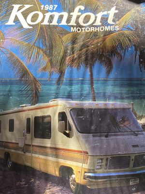 """Komfort 28"""" for Sale in Los Angeles, CA"""