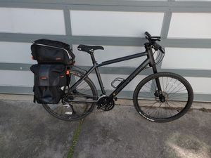 2020 Cannondale badboy 2 for Sale in Oakland, CA