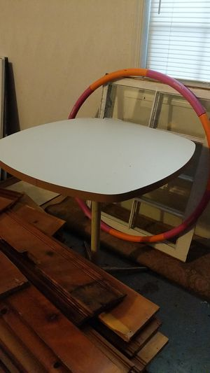 Restaurant Tables for Sale in Newport News, VA