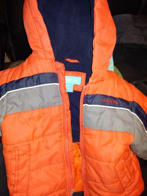 London fog coat/kids for Sale in Queens, NY