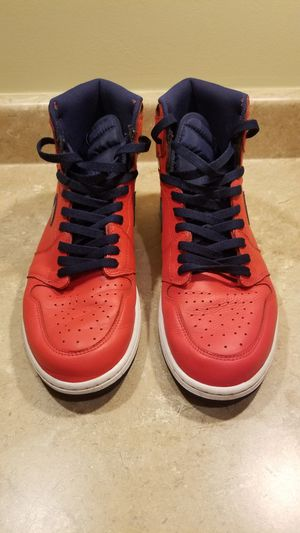 Jordan 1 size 13 for Sale in Chicago, IL