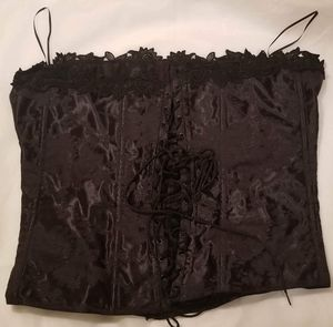 Empire Intimates Strapless Corset (Style 6709Y) for Sale in Washington, DC
