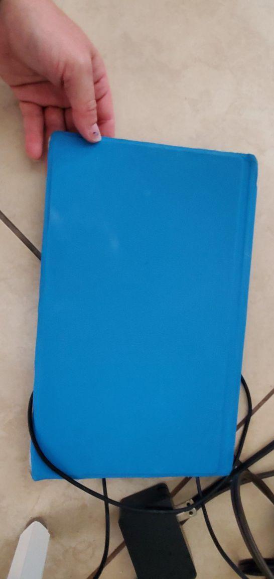 Windows surface laptop