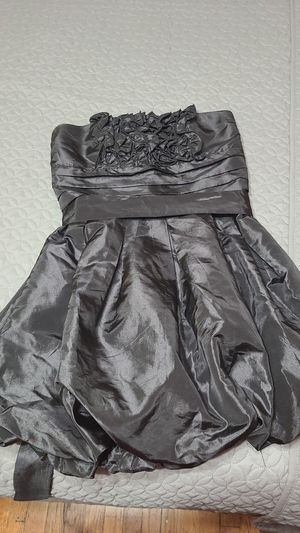 Prom or party dress for Sale in The Bronx, NY