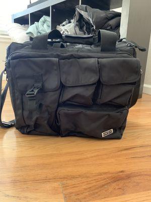 Messenger bag for Sale in Englewood, CO