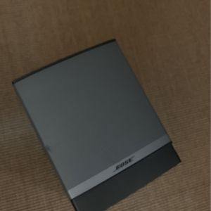 Bose Surround Sound Speakers Part 1 for Sale in Rancho Santa Margarita, CA