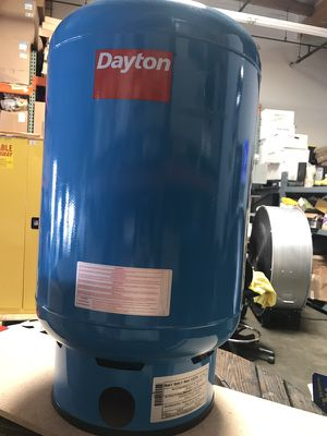 Water Tank for Sale in Ontario, CA