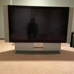 50 inch Sony Tv for Sale in East Brunswick, NJ