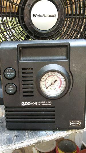 Air compressor for Sale in Austin, TX